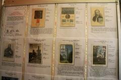 Výstava KF Trutnov k 750 letům města Trutnova
