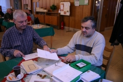 Novinková služba KF Trutnov