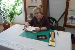 Výstava v Jilemnici