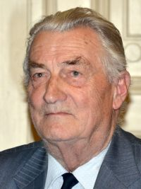 Jiří Bouda