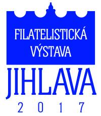 Logo výstavy Jihlava 2017