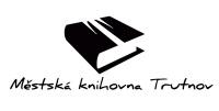 Logo Městské knihovny Trutnov