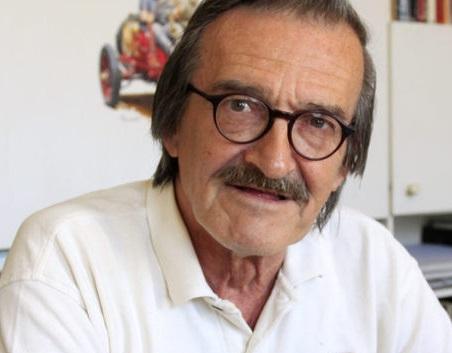 Václav Zapadlík